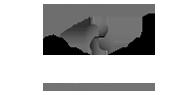 Alklima_logo